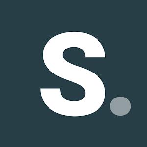 Siilo - Secure Messenger