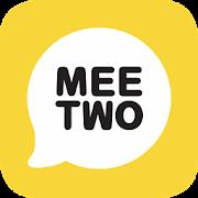 MeeTwo
