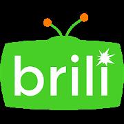 Brili