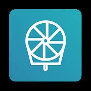 Smart Peak Flow: Asthma Tracker & Meter App