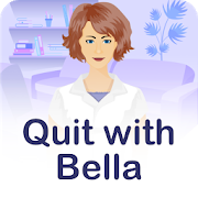 Quit with Bella