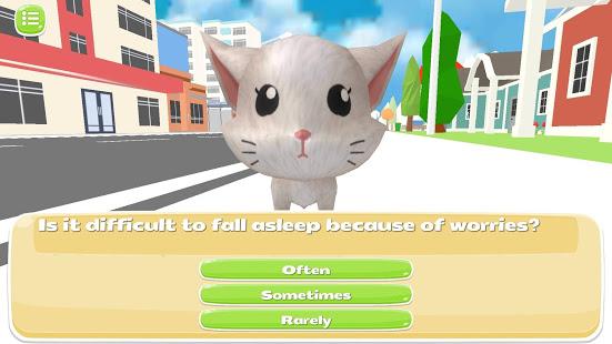 App screenshot number 58