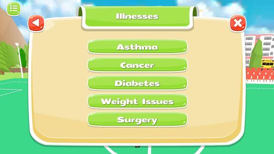 App screenshot number 64