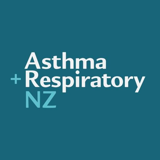 My Asthma App app logo image