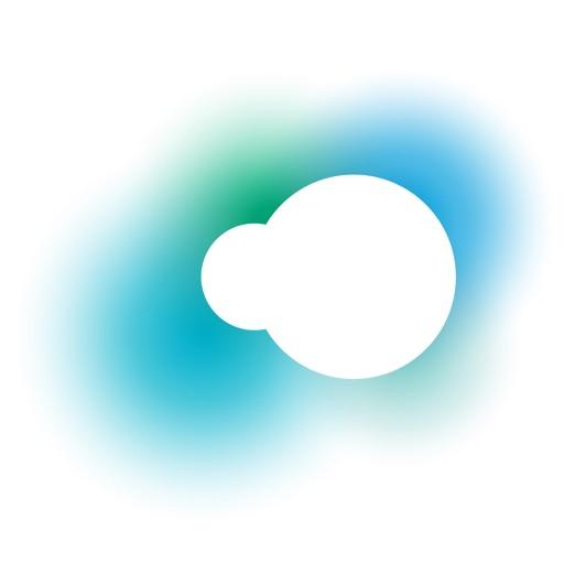 SilverCloud Toolkit