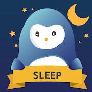 Sleep by Wysa - sleep stories for deep sleep