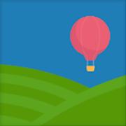 ELFy app logo image