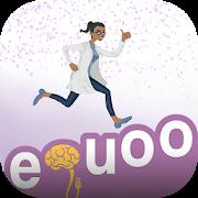 eQuoo: Emotional Fitness Game