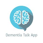 Dementia Talk