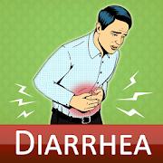 Diarrhea Diet Tips Foods Help