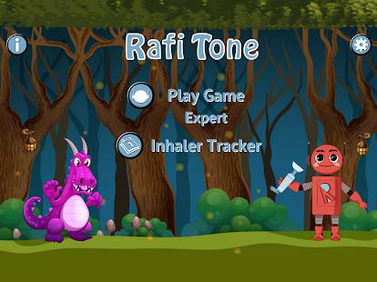App screenshot number 5