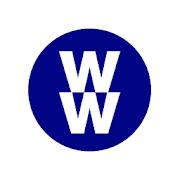 WW (Weight Watchers Reimagined)
