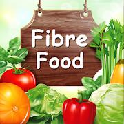 Dietary Fiber Food Sources help heart skin weight