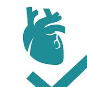 FibriCheck - Check your heart, prevent strokes