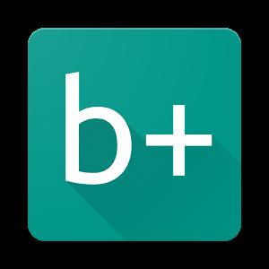 Breathcount   asthma control app logo image