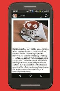 App screenshot number 2