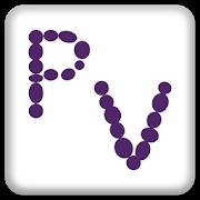 Pneumococcal Vaccines app logo image