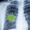 Pneumonia Guide app logo image