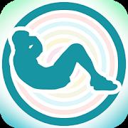 200 Sit-ups Challenge