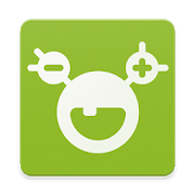mySugr: the blood sugar tracker made just for you