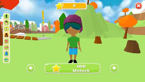 App screenshot number 11
