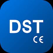 DST - Dementia Screening Test, Alzheimer Test
