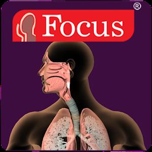Otolaryngology-Dictionary app logo image