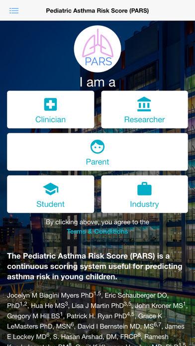 App screenshot number 10