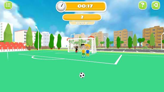 App screenshot number 22