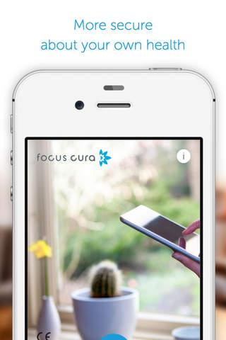 App screenshot number 0
