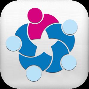 MyHealthFabric app logo image