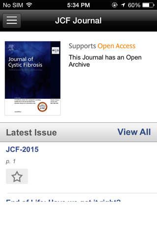 App screenshot number 7