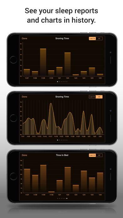 App screenshot number 9