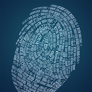 CF GeneE app logo image