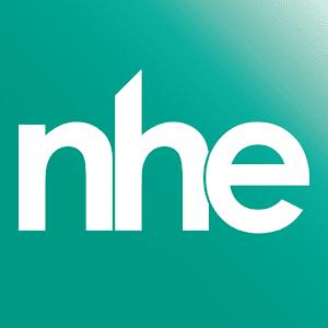National Health Executive