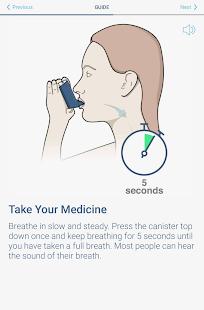 App screenshot number 16