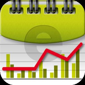 e-symptoms app logo image