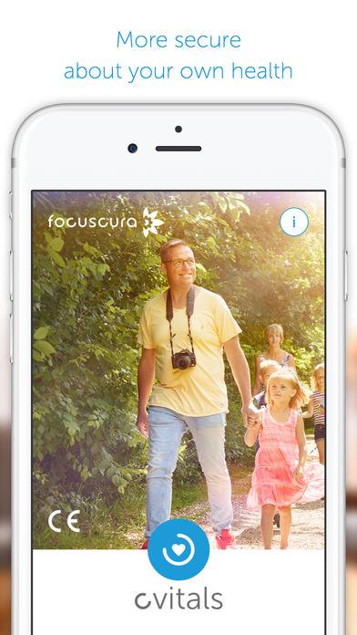 App screenshot number 4