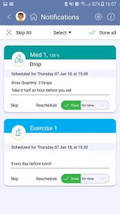 App screenshot number 14