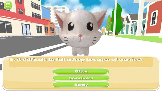 App screenshot number 34