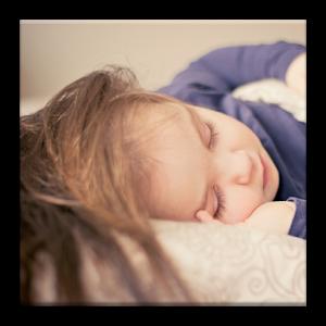 Sleep Disorders And Problems app logo image