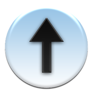 Get rid of Hiccups! app logo image