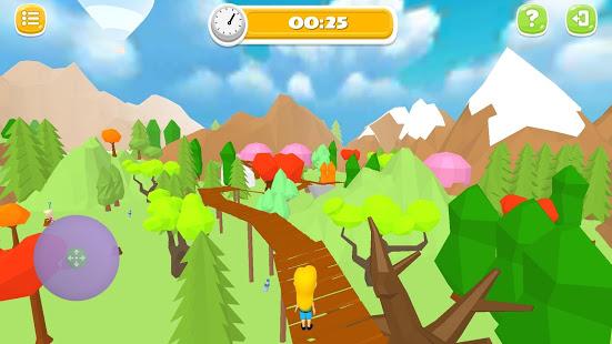 App screenshot number 13