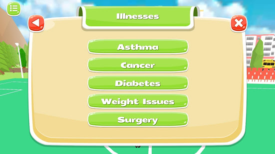 App screenshot number 24