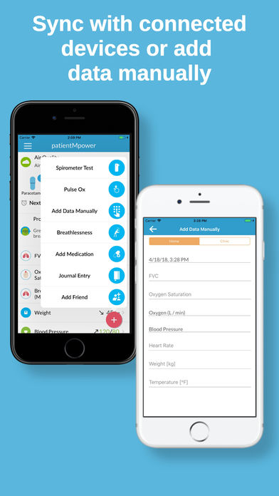 App screenshot number 6