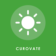 ACL knee surgery & injury recovery - By Curovate