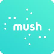 Mush - meet local mum friends